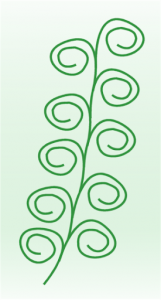 vine-sample